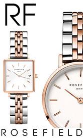 Banner watches